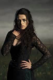 Le Merlin by Katie Mcgrath Images Morgana Quot Merlin Quot Season 4 Hd