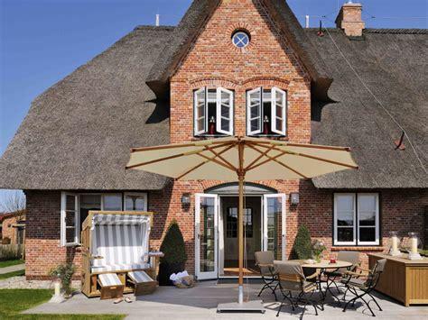 Haus Zur Miete Auf Sylt by Ferienhaus Landhaus Senhoog Sylt Sylt Firma Senhoog