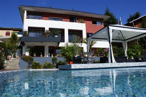maison a vendre aix les bains maison 224 vendre en rhone alpes savoie aix les bains aix les bains bord de lac investisseurs