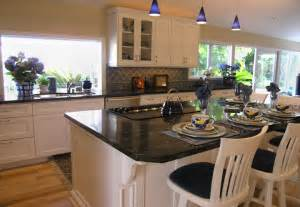 kitchen design ideas photo gallery pictures of kitchen designs country kitchen painted country kitchen kitchen trends