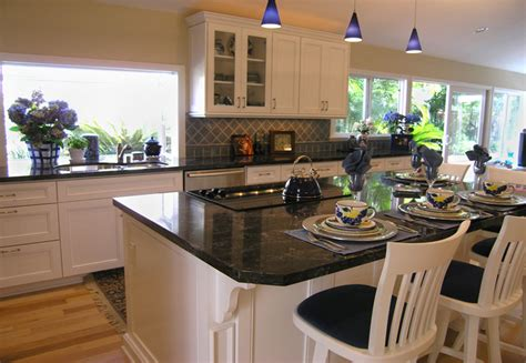kitchen idea gallery pictures of kitchen designs country kitchen