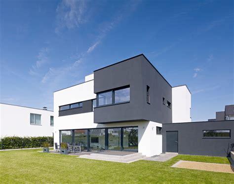 Moderne Häuser Köln by Einfamilienhaus In K 246 Ln Widdersdorf