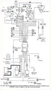 Bobcat T190 Wiring Diagram Free by Bobcat 743 Ignition Switch Wiring On Bobcat Images Free
