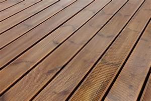 Holzterrasse Verlegen Lassen Preis : bangkirai terrasse kosten eine preis bersicht ~ Sanjose-hotels-ca.com Haus und Dekorationen