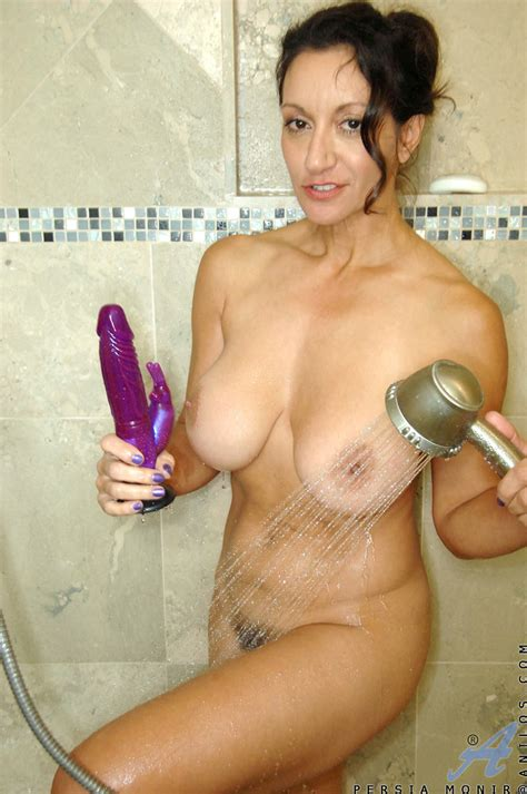 freshest mature women on the net featuring anilos persia monir cougar milfs