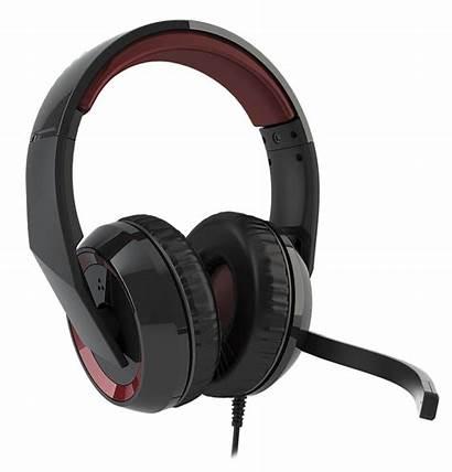 Corsair Headset Gaming Raptor Hs30 Head Headsets