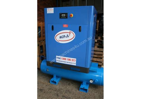 acp  acpsst  large screw compressor
