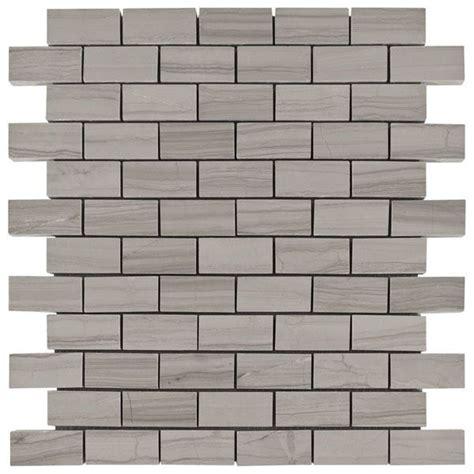 casa antica wood tile 1000 images about bathroom tile 1 2 bath on