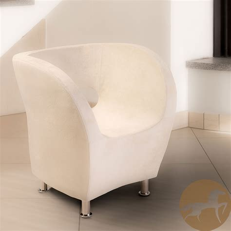 christopher accent chairs christopher home modern white accent chair