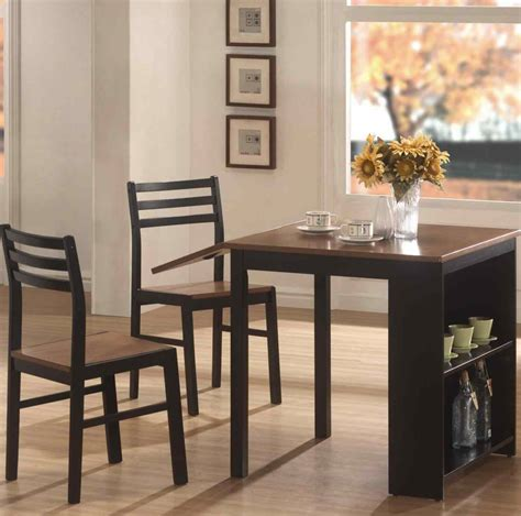Small Kitchen Sets Furniture by Small Kitchen Sets Deductour