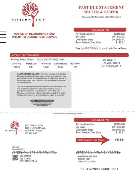 services print mail services billprint  mail service