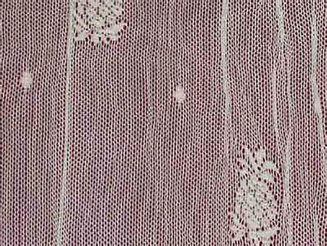 Lace Curtain Yardage-pineapple (crushed) Nice Window Curtains Curtain Rods With Pull String Industrial Roll Up Shower For Round Tubs Oval Ideas Next Plum How To Sew Pinch Pleat 4 Inch