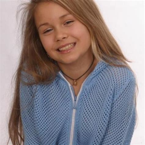 Lia Model Liamodel On Myspace