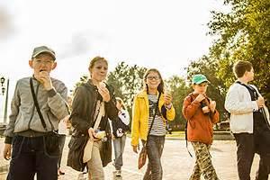 Elterngeld Berechnen 2018 : unterhaltsvorschuss f r alleinerziehende das sollten sie wissen ~ Themetempest.com Abrechnung