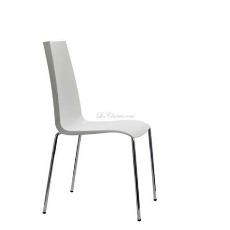 chaise de cing pas cher chaise pas cher et chaises pastiques chaises noir
