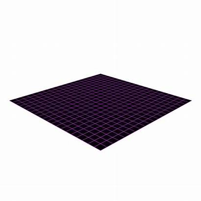 Vaporwave Grid Filled Pixelsquid Objects Psd Loading