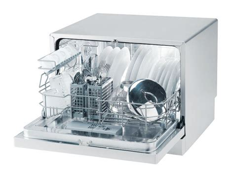 modele de cuisines equipees ᐅ les meilleurs mini lave vaisselles comparatif en feb 2018