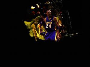 Kobe Bryant iPhone 6 Wallpaper - WallpaperSafari