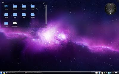 Kde Animated Wallpaper - wallpaper series kde edition omg ubuntu