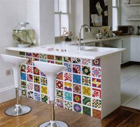 decorar  renovar  cozinha  papel contact