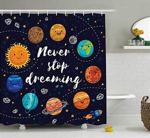 Quotes Decor Sh... Star System Quotes