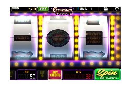 baixar de slot machine software linux