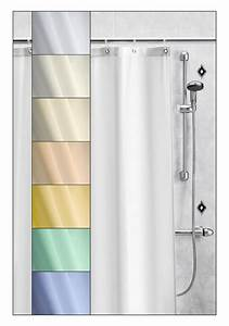 Duschvorhang Mit Bleiband : duschvorhang mit bleiband duschvorhang extra lang nach ma bis 2 80 m h he trevira textil ~ Sanjose-hotels-ca.com Haus und Dekorationen