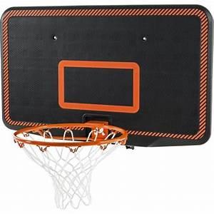 Panier Basket Mural : panier de basket mural jeux d 39 exterieur leblond loisirs ~ Teatrodelosmanantiales.com Idées de Décoration