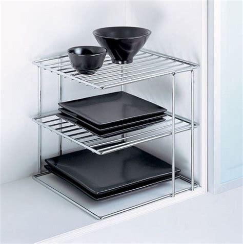 best kitchen cabinet liners the 25 best cabinet liner ideas on pinterest kitchen