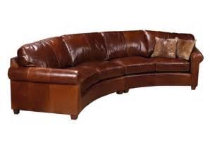 sofas sofa curved sofas urbancabin