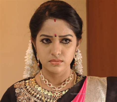 serial actress jyothi photos bharya telugu serial actress jyothi photos telugu actress