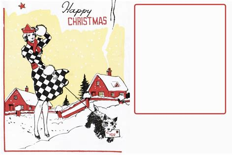 free christmas card templates for photography the free card templates