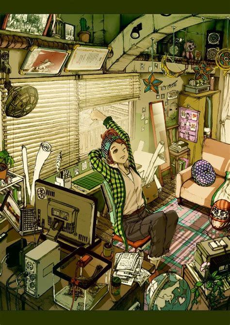 Master Anime Ecchi Picture Wallpapers Epicwallcz