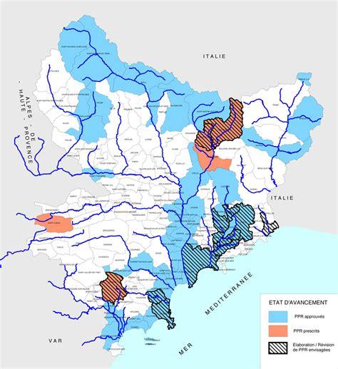chambre agriculture alpes maritimes carte alpes maritimes carte du monde