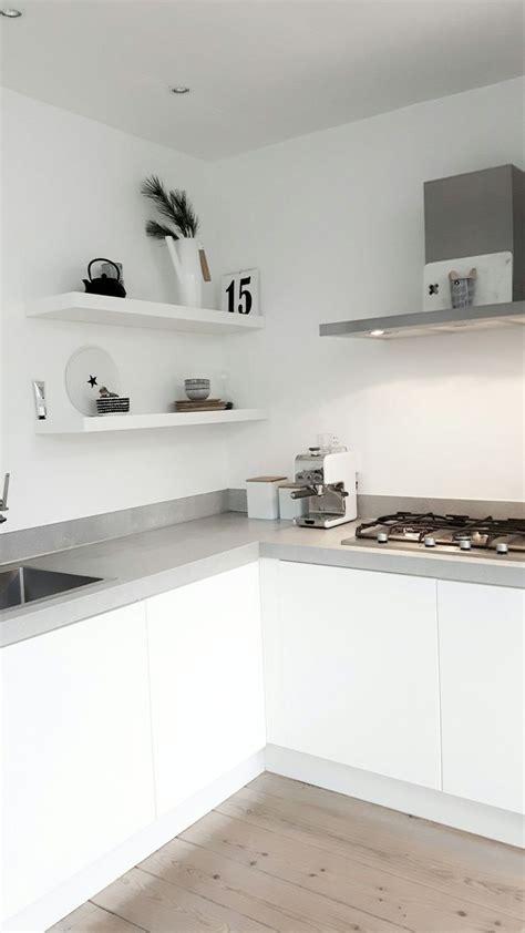 1000 ideas about white ikea kitchen on pinterest ikea