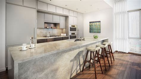 Lower Manhattan Apartments for Sale   The Beekman Luxury