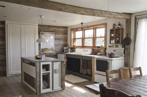 peindre des armoires de cuisine en bois peindre armoire de cuisine en chene 5 peinturer des