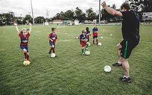 Nerang Eagle's Youngest Get Celtic Surprise As Academy ...