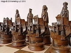 1000 Images About Chess Sets On Chess Sets