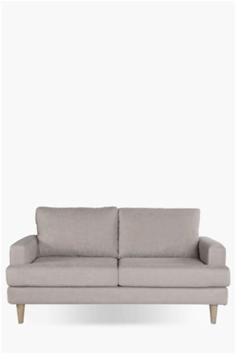 buy couches sofas  living room furniture mrp home