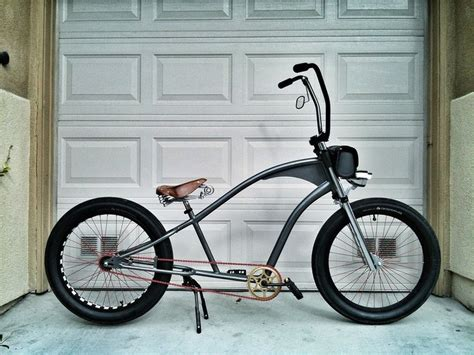 154 Best Images About Awesome Bikes On Pinterest