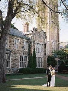1000 ideas about nashville wedding venues on pinterest With affordable wedding photographers in nashville tn