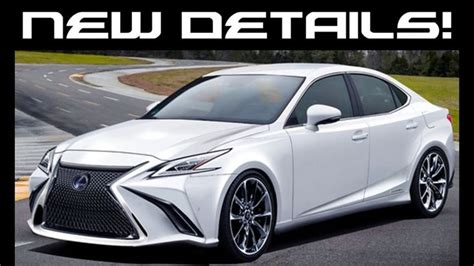 2021 Lexus IS350 in 2020 | Lexus, Lexus es, Lexus suv