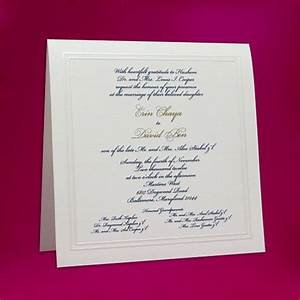 pin by megan harris linton on jewish camp wedding With jewish wedding invitations london