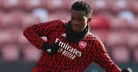 Arsenal News | TEAMtalk