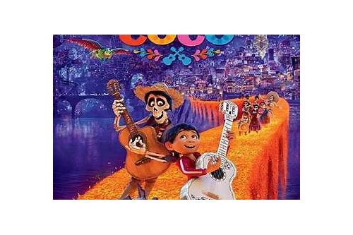 coco full movie free download in hindi