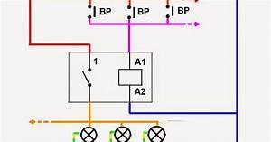 Prise Electrique Salle De Bain : norme prise electrique salle de bain farqna ~ Dailycaller-alerts.com Idées de Décoration
