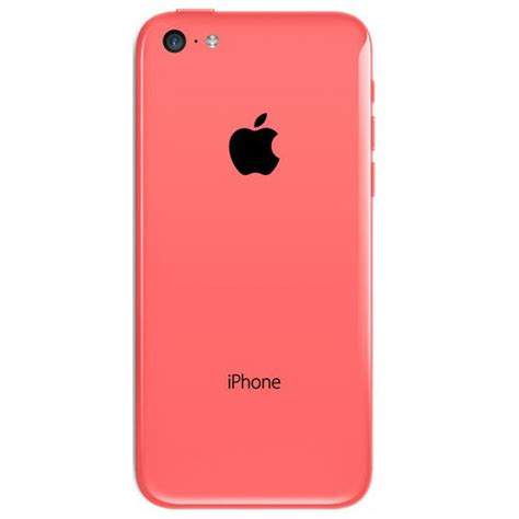 iphone 5c in pink apple iphone 5c 16gb a1529 14 days pink