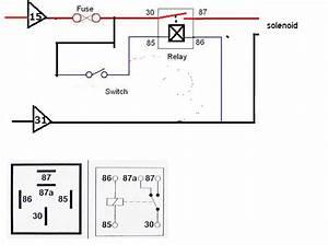 Quicke Loader Wiring Diagram