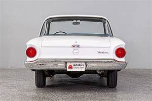 1960 Ford Falcon for sale #2371133 - Hemmings Motor News in 2020 | Ford falcon, Ford, Cars for sale